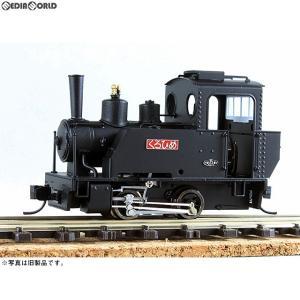 『新品即納』{RWM}東洋活性白土 くろひめ号 蒸気機関車 IV 組立キット リニューアル品 HOナローゲージ 鉄道模型 ワールド工芸(20200125)|mediaworld-plus