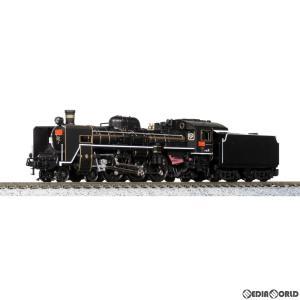 『新品』『お取り寄せ』{RWM}2024-1 C57 1 Nゲージ 鉄道模型 KATO(カトー)(20191226)|mediaworld-plus