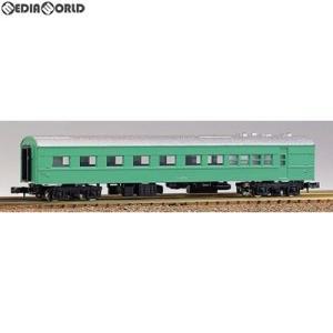 『予約安心発送』{RWM}(再販)146 マシ35形 エコノミーキット 未塗装組立てキット Nゲージ 鉄道模型 GREENMAX(グリーンマックス)(2019年10月)|mediaworld-plus
