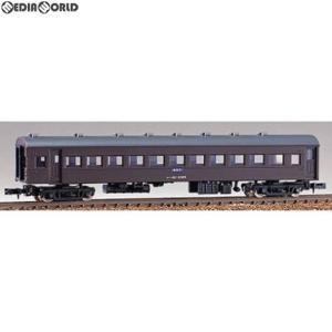 『予約安心発送』{RWM}(再販)104 ローカル 普通列車 5両編成セット エコノミーキット 未塗装組立てキット Nゲージ 鉄道模型 GREENMAX(グリーンマックス)|mediaworld-plus