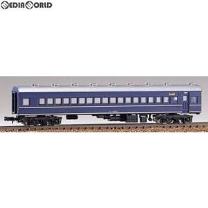 『予約安心発送』{RWM}(再販)105 特急「はつかり」客車 5両編成セット エコノミーキット 未塗装組立てキット Nゲージ 鉄道模型 GREENMAX(グリーンマックス)|mediaworld-plus