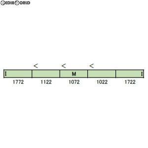 『予約安心発送』{RWM}30892 京王1000系(5次車・ブルーグリーン) 5両編成セット(動力付き) Nゲージ 鉄道模型 GREENMAX(グリーンマックス)(2019年12月)|mediaworld-plus
