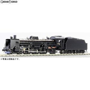 『予約安心発送』{RWM}国鉄 C55 30号機 蒸気機関車 北海道タイプ II 組立キット リニューアル品 Nゲージ 鉄道模型 ワールド工芸(2019年10月) mediaworld-plus