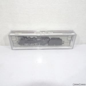 『中古即納』{RWM}A6602 C51-116 住山式 Nゲージ 鉄道模型 MICRO ACE(マイクロエース)(20001031) mediaworld-plus