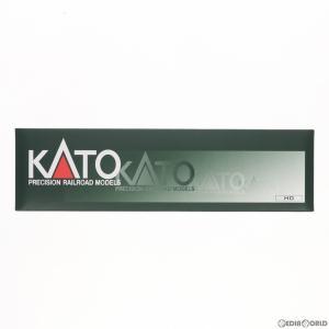 『中古即納』{RWM}1-321 (HO)EF81 北斗星色(動力付き) HOゲージ 鉄道模型 KATO(カトー)(20200131) mediaworld-plus