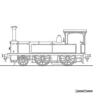 『予約安心発送』{RWM}鉄道院 150形(原形タイプ) 蒸気機関車 組立キット Nゲージ 鉄道模型 ワールド工芸(2019年11月) mediaworld-plus