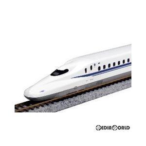『新品』『お取り寄せ』{RWM}22-241-6 UNITRACK(ユニトラック) サウンドカード JR東海N700A新幹線 Nゲージ・HOゲージ 鉄道模型 KATO(カトー)(20200530)|mediaworld-plus