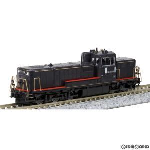 『新品』『お取り寄せ』{RWM}7011-4 DE10 JR九州仕様(動力付き) Nゲージ 鉄道模型 KATO(カトー)(20200827)|mediaworld-plus