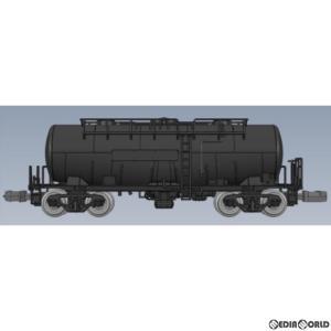 『新品』『お取り寄せ』{RWM}8740 私有貨車 タキ1900形(太平洋セメント)(動力無し) Nゲージ 鉄道模型 TOMIX(トミックス)(20200829)|mediaworld-plus
