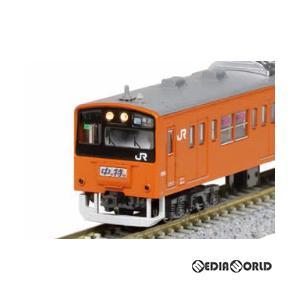 『予約安心発送』{RWM}22-241-7 サウンドカード 201系 Nゲージ・HOゲージ 鉄道模型 KATO(カトー)(2020年11月)|mediaworld-plus