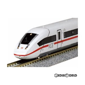 『予約安心発送』{RWM}22-241-9 サウンドカード ICE4 Nゲージ・HOゲージ 鉄道模型 KATO(カトー)(2020年11月)|mediaworld-plus