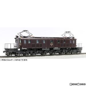 『予約安心発送』{RWM}16番 国鉄 EF53形(前期型戦後仕様) 電気機関車 組立キット(動力付き) HOゲージ 鉄道模型 ワールド工芸(2020年10月) mediaworld-plus