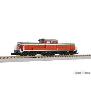 『新品』『お取り寄せ』{RWM}T002-1 DD51 1000 A寒地形 国鉄色(動力付き) Zゲージ 鉄道模型 ROKUHAN(ロクハン/六半)(20120731)|mediaworld-plus