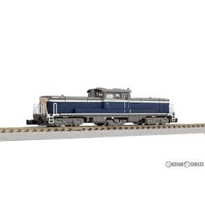 『新品』『お取り寄せ』{RWM}T002-2 DD51 1000 A寒地形 JR貨物A更新車(動力付き) Zゲージ 鉄道模型 ROKUHAN(ロクハン/六半)(20120831)|mediaworld-plus