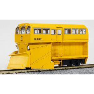 『予約安心発送』{RWM}【特別企画品】16番 TMC400S 軌道モーターカー 塗装済完成品 HOゲージ 鉄道模型 ワールド工芸(2020年11月)|mediaworld-plus