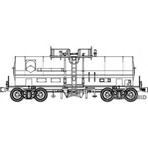 『予約安心発送』{RWM}TW-t7750b タキ7750(東亜、呉羽、鐘淵選択式) 2両セット(動力無し) HOゲージ 鉄道模型 TRAMWAY(トラムウェイ)(2021年5月) mediaworld-plus