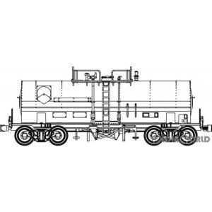 『予約安心発送』{RWM}TW-t7750c タキ7750(日曹、日石輸選択式) 2両セット(動力無し) HOゲージ 鉄道模型 TRAMWAY(トラムウェイ)(2021年5月) mediaworld-plus