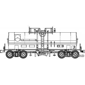『予約安心発送』{RWM}TW-t7750d タキ7750(日曹、日陸運選択式) 2両セット(動力無し) HOゲージ 鉄道模型 TRAMWAY(トラムウェイ)(2021年5月) mediaworld-plus