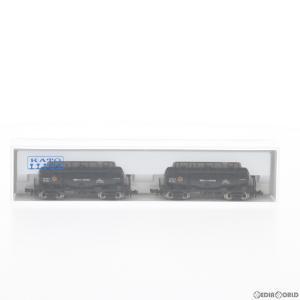 『予約安心発送』{RWM}8067 タキ10600 明星セメント 2両入(動力無し) Nゲージ 鉄道模型 KATO(カトー)(2021年1月)|mediaworld-plus