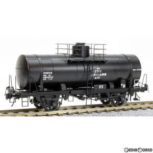 『予約安心発送』{RWM}16番 タム3700形 メタノール専用タンク車 typeB 組立キット(動力無し) HOゲージ 鉄道模型 ワールド工芸(2020年12月以降) mediaworld-plus