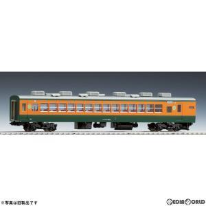 『予約安心発送』{RWM}HO-6019 国鉄電車サロ110-1200形(湘南色)(動力無し) HOゲージ 鉄道模型 TOMIX(トミックス)(2021年3月)|mediaworld-plus