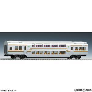 『予約安心発送』{RWM}HO-6020 JR電車サロ124形(湘南色)(動力無し) HOゲージ 鉄道模型 TOMIX(トミックス)(2021年3月)|mediaworld-plus