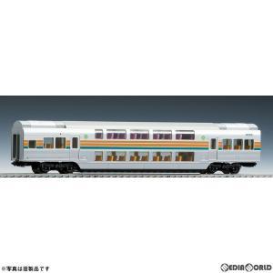 『予約安心発送』{RWM}HO-6021 JR電車サロ124形(新湘南色)(動力無し) HOゲージ 鉄道模型 TOMIX(トミックス)(2021年3月)|mediaworld-plus