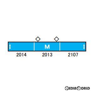 『予約安心発送』{RWM}50662 近鉄2013系観光列車「つどい」登場時 3両編成セット(動力付き) Nゲージ 鉄道模型 GREENMAX(グリーンマックス)(2021年3月)|mediaworld-plus