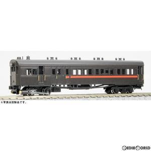 『予約安心発送』{RWM}鉄道院 ジハニ6055 蒸気動車 II (自連換装仕様) 組立キット リニューアル品 Nゲージ 鉄道模型 ワールド工芸(2021年1月以降)|mediaworld-plus