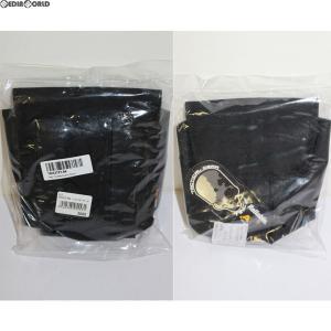 『新品即納』{MIL}TMC ユーティリティ ポーチ BK ブラック(TPH-TMC2727-BK)(20131031)|mediaworld-plus