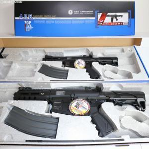 『新品即納』{MIL}G&G ARMAMENT 電動アサルトライフル ARP 556(EGC-ARP-556-BNB-NCS) (18歳以上専用)(20171014) mediaworld-plus