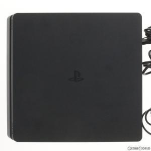 『中古即納』{訳あり}{本体}{PS4}プレイステーション4 PlayStation4 ジェット・ブラック 500GB(CUH-2200AB01)(20180712)|mediaworld-plus|05