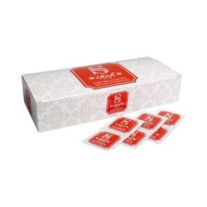 【ジャパンメディカル】業務用コンドーム リッチSサイズ 144個入 ※お取り寄せ商品|medistock