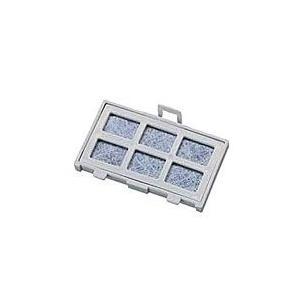 【毎日ポイント5倍】【日立】自動製氷用浄水フィルター RJK-30☆家電 ※お取り寄せ商品|medistock