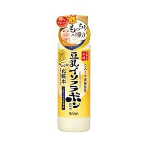 すーっとなじみ、たっぷり潤う。年齢を感じさせないもっちりリフト肌に導くリンクル化粧水です。 みずみず...
