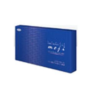 【毎日ポイント10倍】【UYEKI】 moji REGULAR(約45cm*100cm) ※お取り寄せ商品|medistock