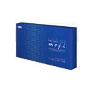 【毎日ポイント10倍】【UYEKI】 moji SOFT(約45cm*100cm) ※お取り寄せ商品|medistock