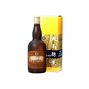 【健康食品/発酵飲料】  スーパーオータカは大高酵素の植物エキス発酵飲料です。  新鮮で生命力あふれ...