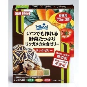 【キョーリン】キョーリン リックゼリーお徳用 ...の関連商品2