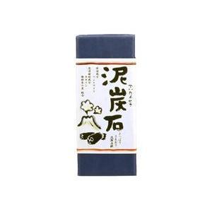 【ペリカン石鹸】ペリカン石鹸 ペリカン泥炭石150g ◆お取り寄せ商品【P】|medistock