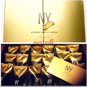 SALE  NEWYORK PERFECT CHEESE     ニューヨーク パーフェクト チーズ...