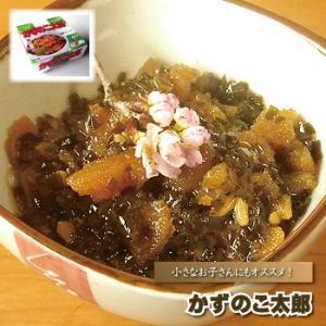 かずのこ太郎 ヤマモト食品 かずのこ太郎 (50g×2)×6個パック 数の子 カズノコ