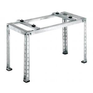 ▽特徴  ●高さ500mmの平地置用、積雪地や塩害地に最適です。  ▽仕様  ●材質:圧延鋼板 ●仕...