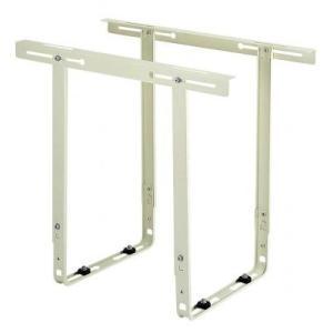 ▽特徴  ●吊り下げ高さが2段階(600/700mm)に調整できる天吊り用。  ▽仕様  ●材質:溶...
