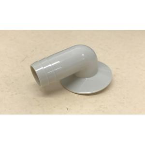 ダイキン工業 ドレンプラグ KKP937A4 別売品