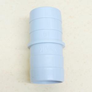レターパック可 ダイキン工業 加湿用中継ジョイント KPMJ942A4 別売品