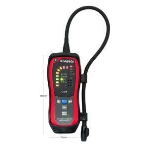 ▽対応冷媒  R410A、R407C、R404A、R507A、R134a、R12、R22、R500、...