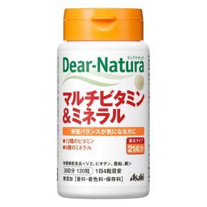 アサヒF&H ディアナチュラ(Dear-Nat...の関連商品6