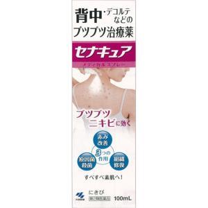 ◎皮膚用薬(にきび用薬)