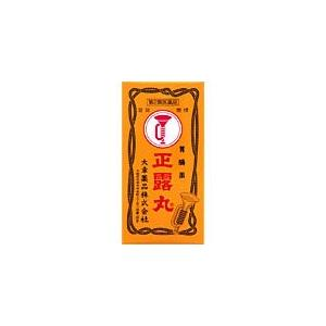 【第2類医薬品】 大幸薬品 正露丸 <200粒>